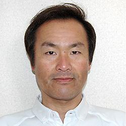 須田貴三プロ
